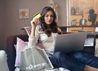 Top 4 Ways To Find The Best Deals Online