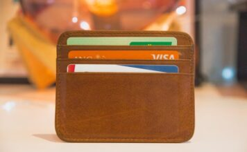 Can you stop a credit card payment?